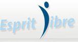 Esprit libre de BNP Paribas