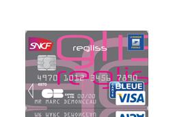carte-regliss-banque-postale