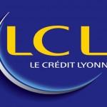 LCL à la carte