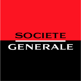 Societe Generale Professionnelle En Ligne / Test