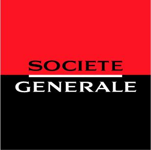 Societe Generale Connexion / Prix
