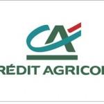 note crédit agricole