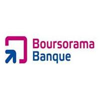 Tarifs bancaires Boursorama Banque