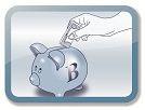 Crédit et banque