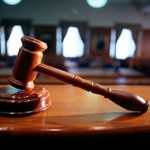 jugement contre la BPA pour actions natixis