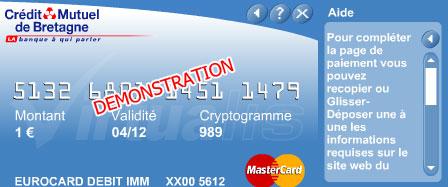 virtualis credit mutuel de bretagne