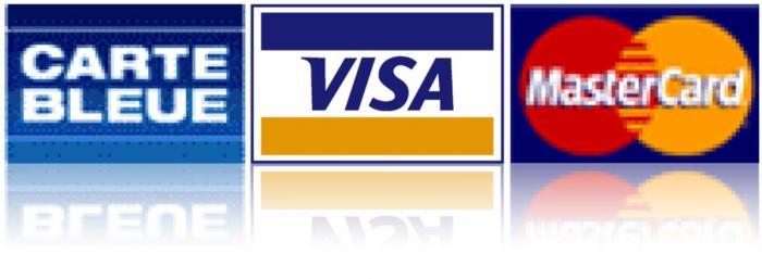 comparatif prix cartes bancaires