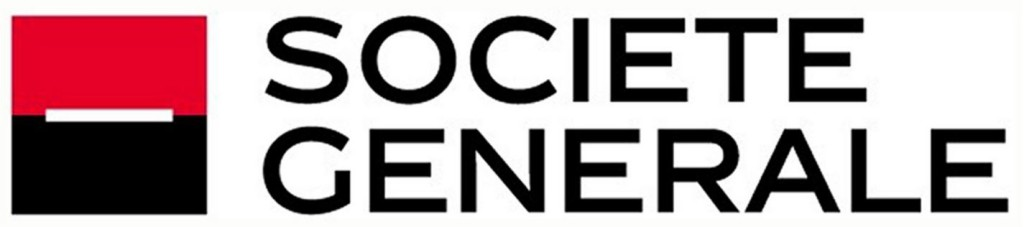 tarifs société générale