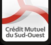tarifs crédit mutuel sud ouest