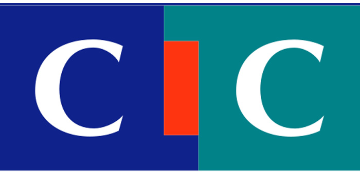 numéros urgence CIC