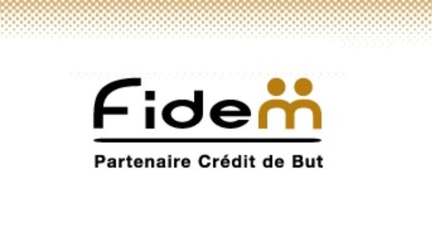 Fidem Credit Et Prelevements
